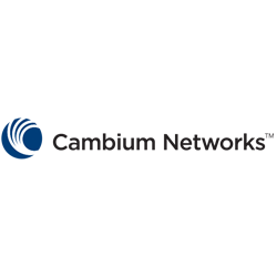 New Cambium Networks