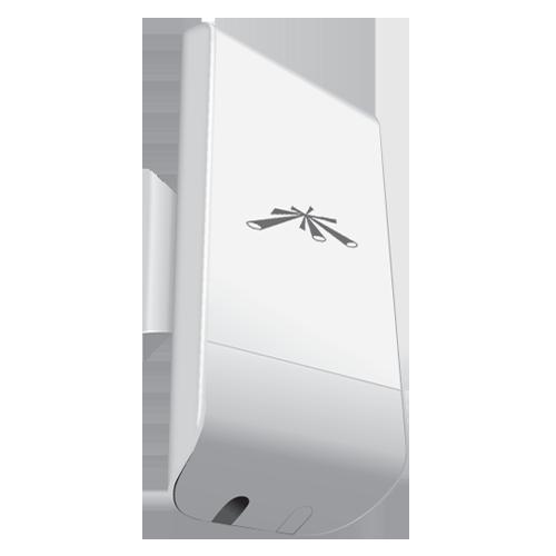 Ubiquiti airMAX NanoStation AC Loco, 5 Pack | NS-5ACL-5(US)