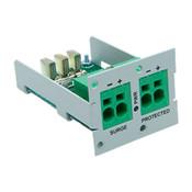 Transtector CPX DC Defender 48V 5kA Module
