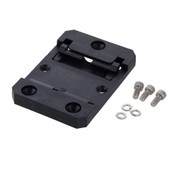 Transtector CPX DIN-Rail Mounting Kit