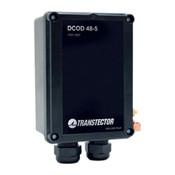 Transtector SPD Defender Clamshell 48 Vdc Full Mode