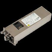 MikroTik Hot Swap Power Supply