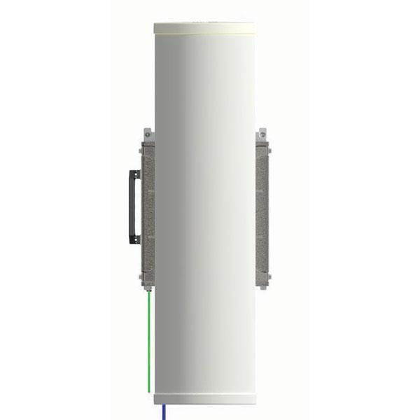 Cambium cnRanger Antenna Front