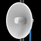 Cambium 3 GHz cnRanger™ 201 SM