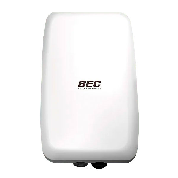 BEC RidgeWave® 4900R18-25 Router
