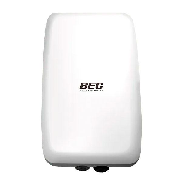 BEC RidgeWave® 4G/LTE-A Pro CBRS