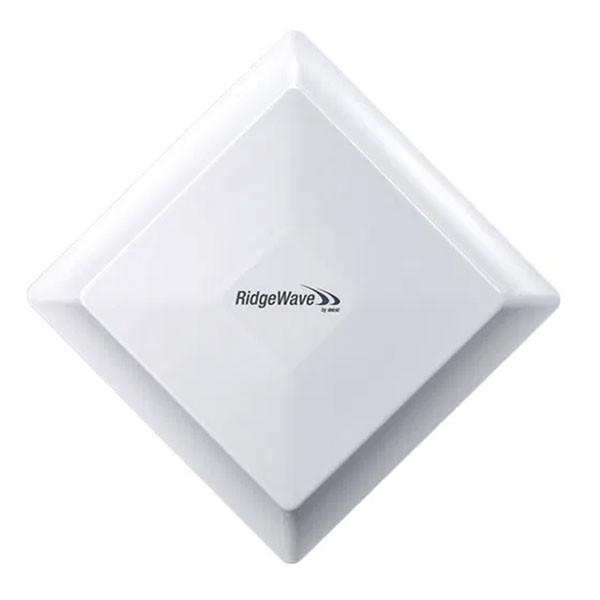 BEC RidgeWave 7000 LTE Router Front