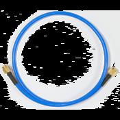 MikroTik Accessory Flex-Guide Top