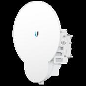 Ubiquiti airFiber, 2Gbps+ Backhaul, 24GHz - US