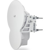 Ubiquiti airFiber Point-to-Point Radio, 24 GHz - US