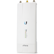 Ubiquiti airFiber, 500+ Mbps Backhaul, 3 GHz - US