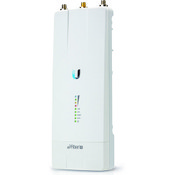 Ubiquiti airFiber, 500+ Mbps Backhaul, 4 GHz - US