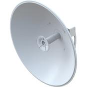 Ubiquiti 5GHz airFiber Dish, 30dBi, Slant 45
