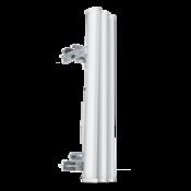 Ubiquiti airMAX 3 GHz Sector, 18dBi, 120 deg - US Version
