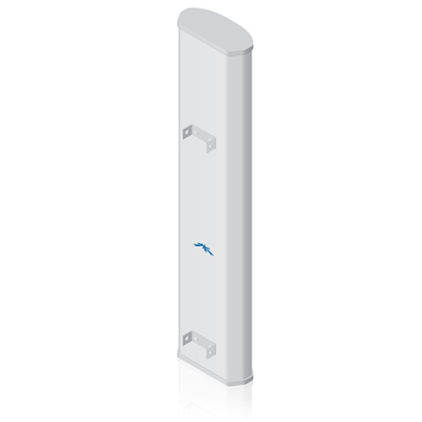 Ubiquiti airMAX 900MHz Sector, 13dBi, 120 deg - US Version