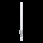 Ubiquiti airMAX 2.4 Ghz Omni, 13dBi, 360 deg - US Version