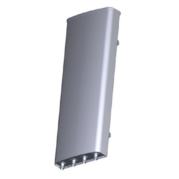 Alpha Wireless 4 Port B38 Panel Antenna