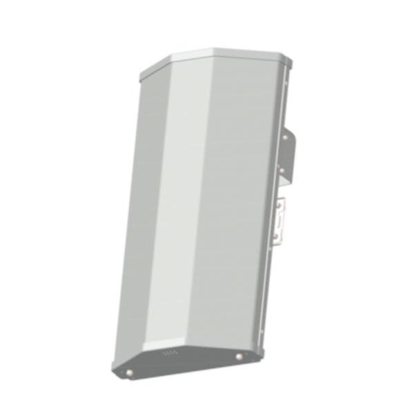 Alpha Wireless AW3798-T2-H