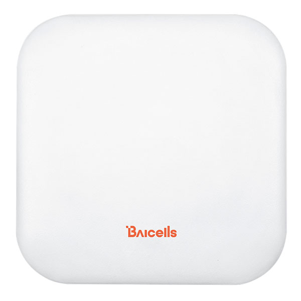 Baicells Atom OD06 3.5GHz Front