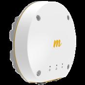 Mimosa 10.0-11.7 GHz Gigabit Backhaul