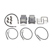 Cambium PTP 650/670 LPU and Grounding Kit