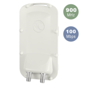 Cambium 900 MHz PMP 450i Access Point