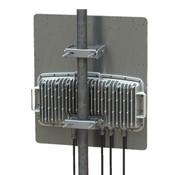 Cambium PMP 450m 3 GHz Access Point
