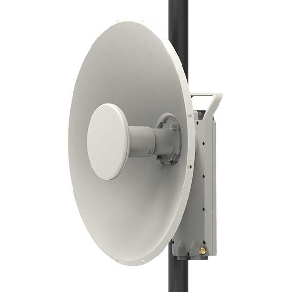 Cambium ePMP™ 5 GHz Force 425