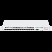MikroTik Ethernet Router CCR1036-12G-4S-EM