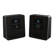 Nextivity Cel-Fi DUO+ Signal Booster Front