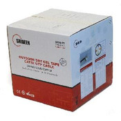 Shireen Outdoor Dry Gel Tape Cable