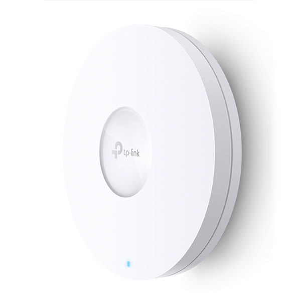 TP-Link AX1800 Wireless AP Front
