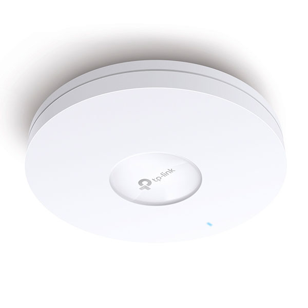 TP-Link AX1800 Wireless AP Mounted