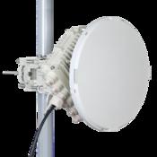 Siklu EtherHaul™ E-band Antenna