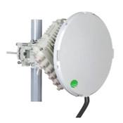 Siklu 1ft 5GHz E-band Antenna