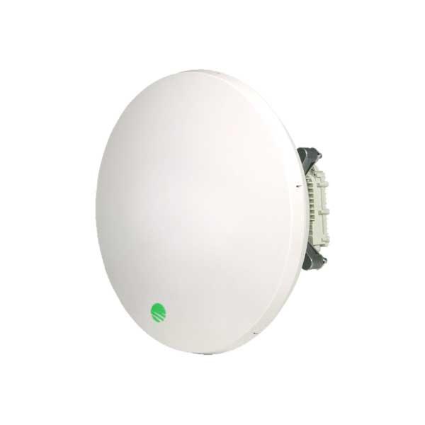 Siklu EtherHaul Dual 2 ft Antenna