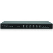 Ubiquiti EdgeSwitch, 16-Port, 10G
