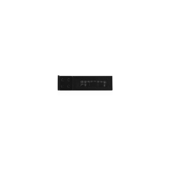 Ubiquiti EdgeSwitch 18X Side