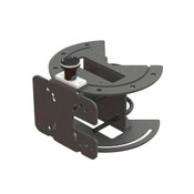 Nextivity Cel-Fi Outdoor Pole Mount