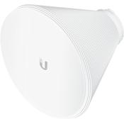Ubiquiti airMax AC Isolation Horn Antenna, 5GHz 30 degree