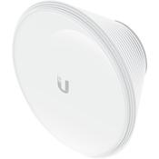 Ubiquiti airMAX AC Isolation Horn Antenna, 5GHz 45 degree