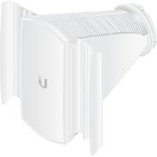 Ubiquiti airMAX AC Isolation Horn Antenna, 5GHz 60 degree