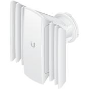 Ubiquiti airMAX AC Isolation Horn Antenna, 5GHz 90 degree