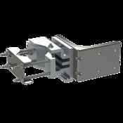 IgniteNet MetroLinq LR Precision Bracket