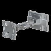 IgniteNet MetroLinq Standard Bracket