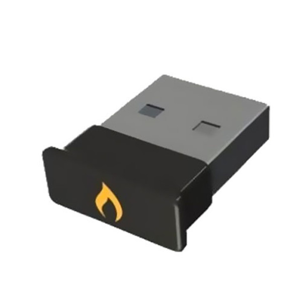 IgniteNet Linq Assist Bluetooth Module