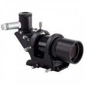 IgniteNet ICC-SCOPE 9x50 Alignment Scope