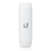 Ubiquiti Instant 802.3AF USB Adaptor Front