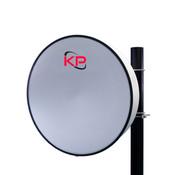 KP Performance 0.9M 3 Ft, Antenna