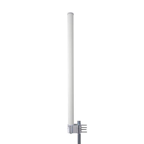 KP Performance 2x2 MIMO Antenna